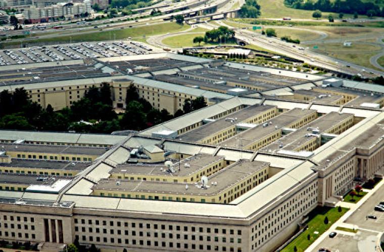 Afganistan: Pentagonul intenţionează să-şi reducă sub 5.000 de militari efectivele
