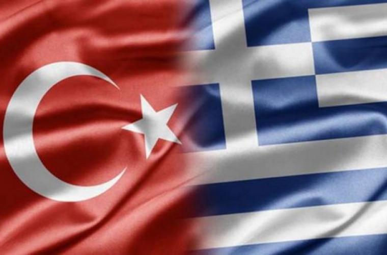 grecia-doreste-un-summit-de-urgenta-al-ue-cu-privire-la-turcia