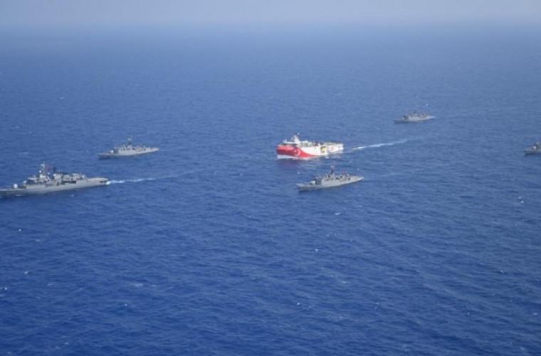 in-pragul-unui-razboi-turcia-trimite-nave-de-lupta-in-marea-mediterana