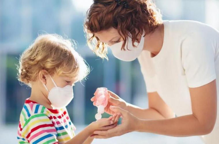 Pe cine a stresat mai mult pandemia și de ce