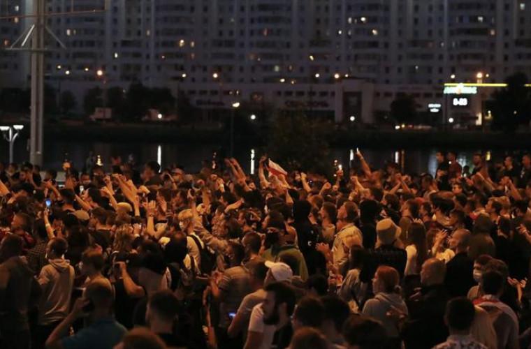 belarus-a-patra-noapte-de-proteste-anti-lukasenko