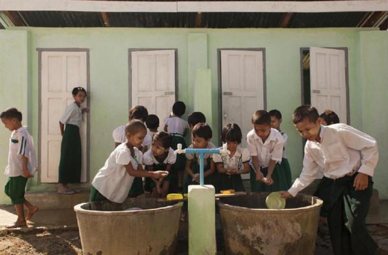 covid-19-doua-din-cinci-scoli-din-lume-nu-au-spatii-destinate-spalarii-miinilor-cu-apa-si-sapun