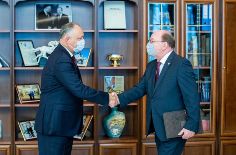 dodon-negociaza-cu-partea-rusa-aducerea-vaccinului-anti-covid-in-moldova