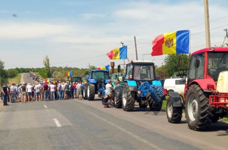 Opinie: Agrarienii ar trebui să fie recunoscători pentru ajutorul acordat