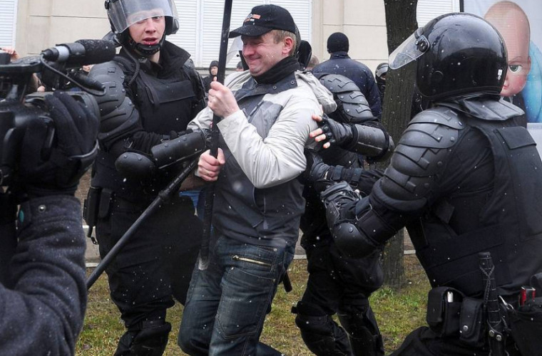 mae-rus-denunta-tentative-straine-de-destabilizare-a-belarus