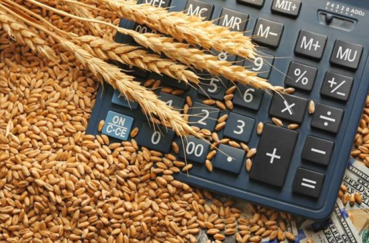 Fermierii ar putea fi scutiți de TVA. Se anunță o nouă ședință la Ministerul Finanțelor