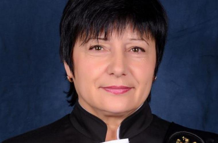 presedinta-interimara-a-curtii-de-apel-chisinau-a-depus-cerere-de-demisie-din-sistemul-judecatoresc