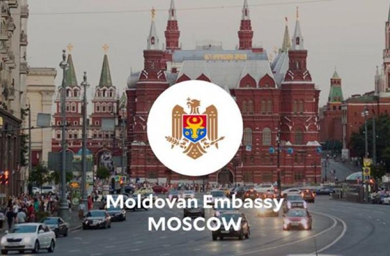 Cum pot studenții din Moldova să revină la studii în Rusia în contextul restricțiilor de intrare