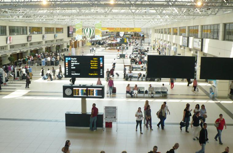 un-moldovean-care-a-calatorit-in-turcia-a-relatat-ce-conditii-trebuie-respectate-in-aeroport