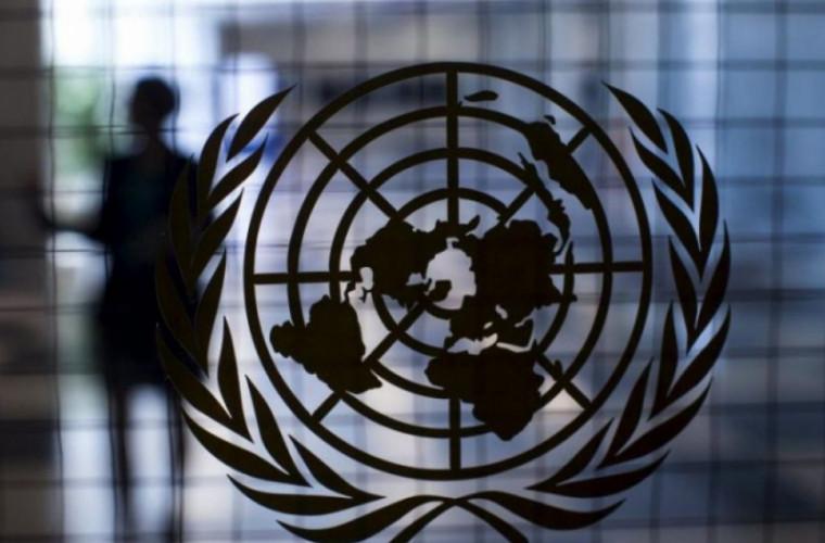 Criza din Belarus, discutată în Consiliul de Securitate al ONU