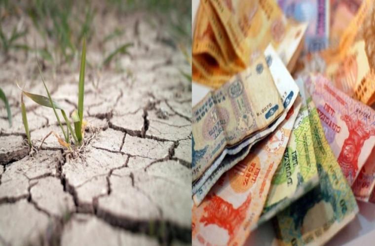 Anunț important pentru agricultori, făcut de ministrul Ion Perju