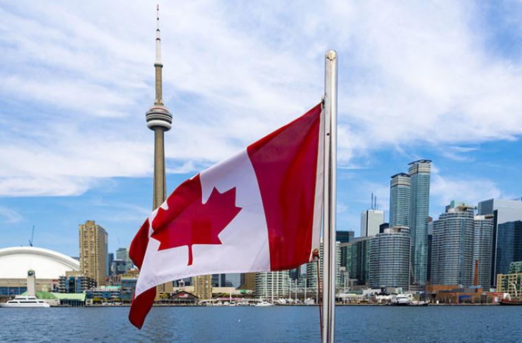 Canada a fost dată în judecată pentru 11 milioane de dolari