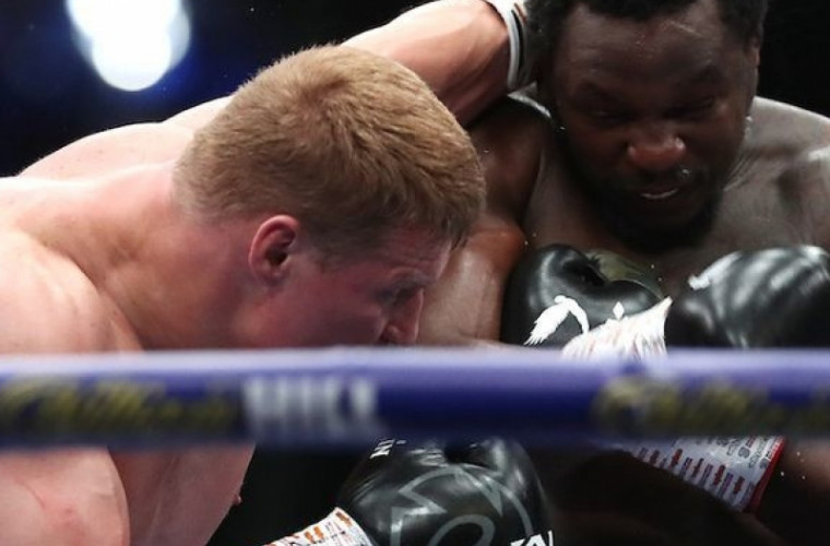 povetkin-l-a-invins-pe-white-prin-knockout-video