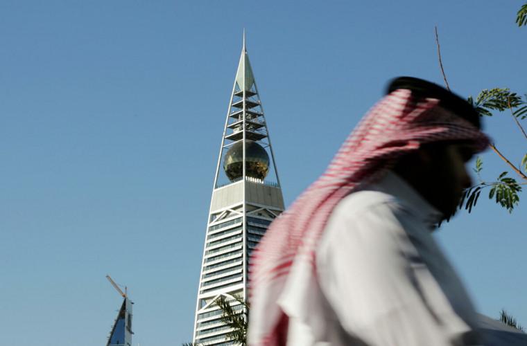 in-arabia-saudita-o-mireasa-i-a-cerut-mirelui-sa-faca-testul-covid-19