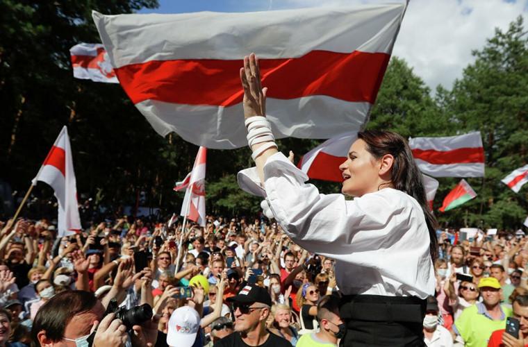 v-belarusi-oppoziciya-zayavila-o-gotovnosti-k-peregovoram-s-vlastyami