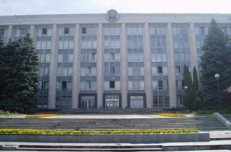 guvernul-a-aprobat-regulamentul-privind-achizitiile-publice-de-lucrari