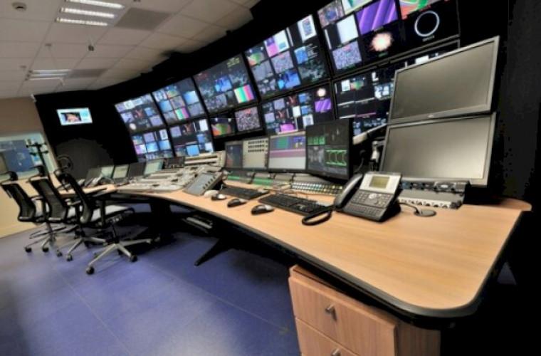Candidații la prezidențiale vor participa la dezbateri doar la televiziunea publică