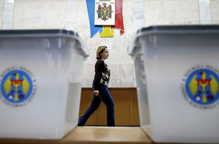 """Deschiderea sezonului electoral: răzbunarea politică, """"arderea"""" candidaților și repetiția pentru alegerile parlamentare"""