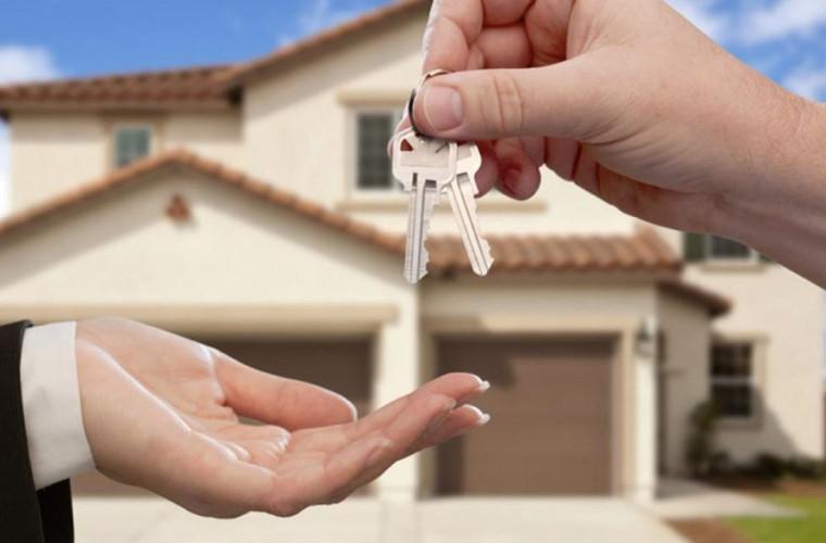 prima-casa-prin-intermediul-programului-au-fost-procurate-4826-locuinte