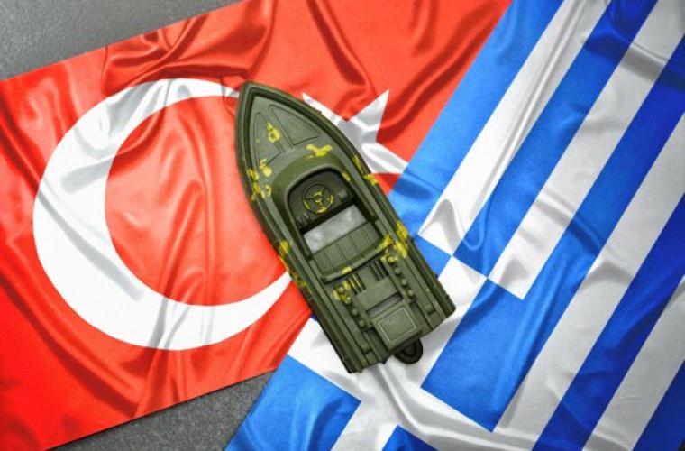 nato-ofera-asigurari-in-privinta-unei-intelegeri-dintre-turcia-si-grecia-in-disputa-marii-egee