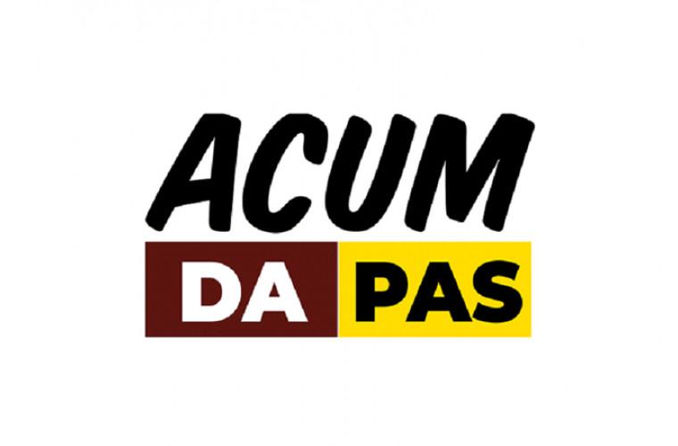 În presă a apărut o înregistrare de la negocierile PAS și PPDA
