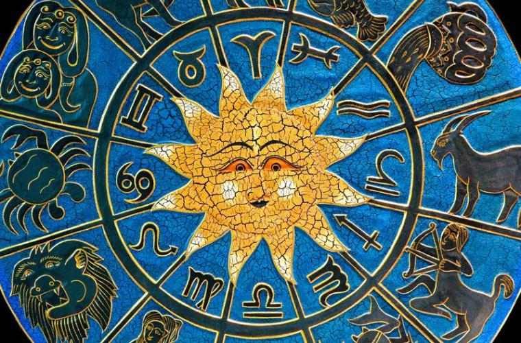 Horoscopul pentru 5 septembrie 2020