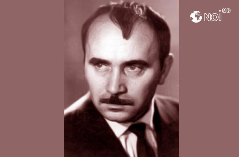 gheorghe-voda-fondatorul-filmului-poetic-in-moldova