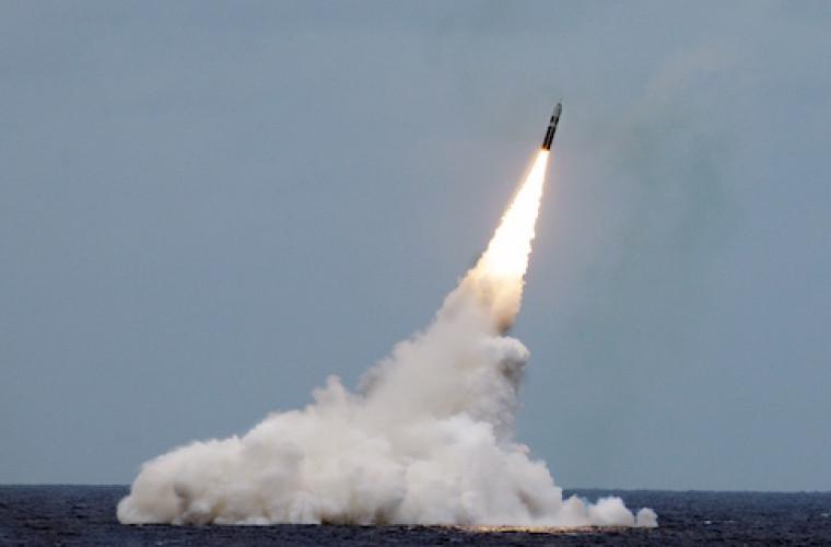 coreea-de-nord-pregateste-lansarea-unei-rachete-balistice