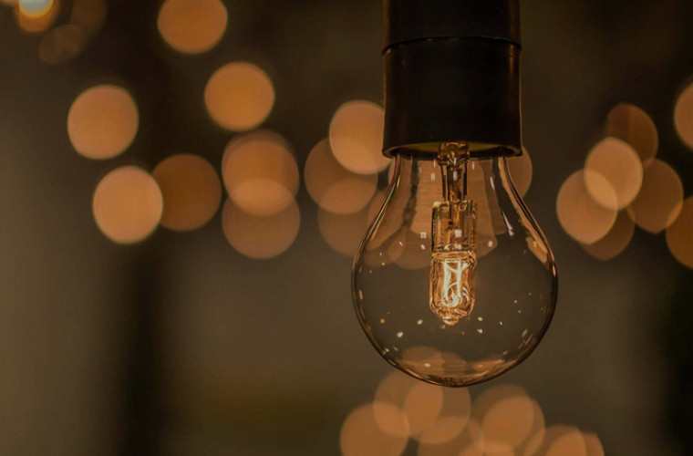 Întreruperi de energie electrică planificate pentru joi, 10 septembrie