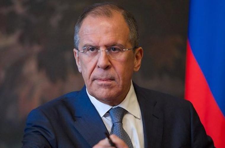 Șeful MAE al Rusiei este indignat de atitudinea Germaniei față de solicitările oficiale în cazul Navalnîi