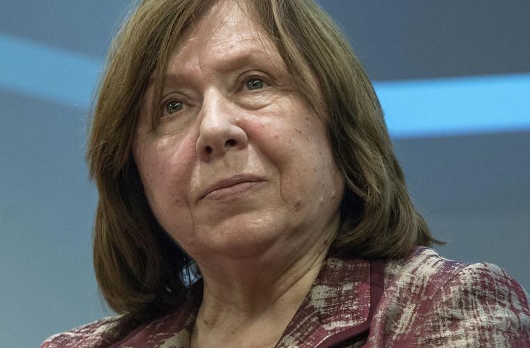 În Belarus a rămas în libertate doar un membru al prezidiului CC al opoziției
