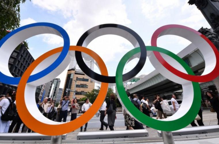 Cît de pregătiți sînt sportivii moldoveni de Jocurile Olimpice de la Tokyo