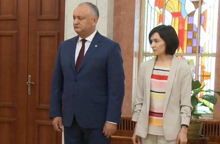 sondaj-dodon-si-sandu-ajung-in-turul-doi-al-alegerilor-prezidentiale