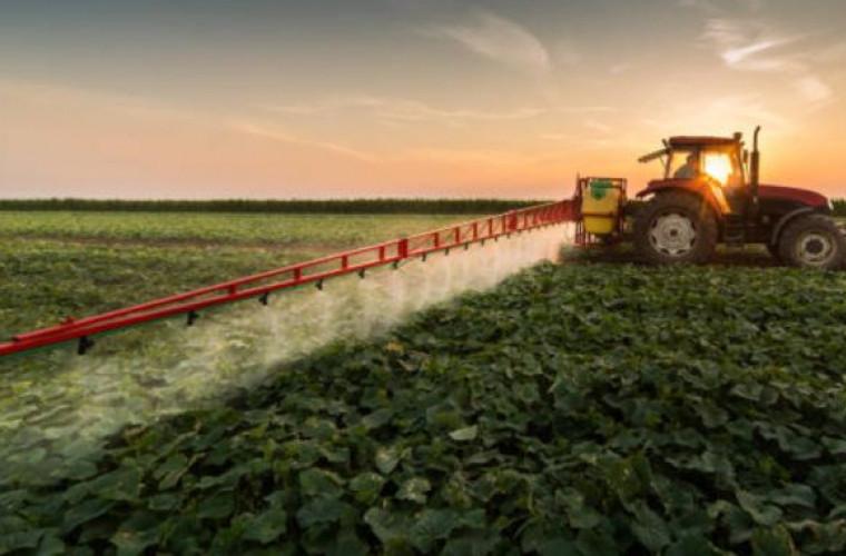 a-fost-adoptata-legea-privind-asigurarea-subventionata-in-agricultura