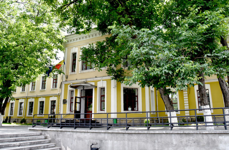 autoritatile-ar-putea-majora-pentru-studenti-numarul-de-locuri-la-sanatate-publica