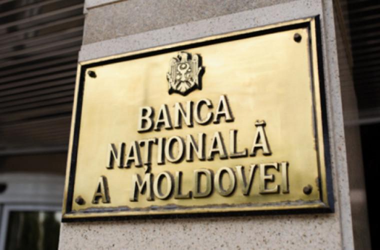 nacbank-moldovy-zaregistriroval-pribyli-za-pervye-mesyacy-2020-goda