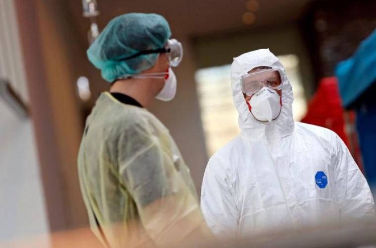 academia-de-stiinte-a-ucrainei-a-facut-o-prognoza-a-dezvoltarii-epidemiei-de-coronavirus