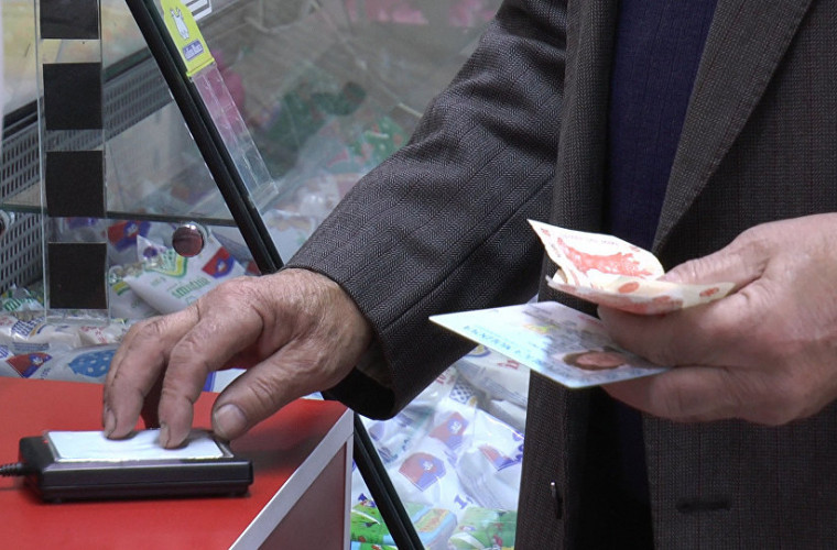 ion-chicu-a-anuntat-cind-pensionarii-vor-putea-primi-cele-900-de-lei-de-la-stat