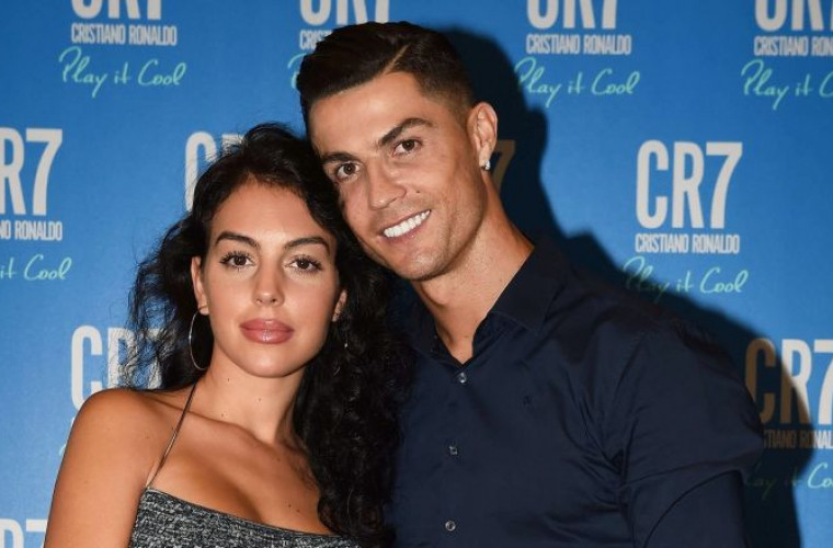 cristiano-ronaldo-ar-fi-cumparat-cel-mai-scump-inel-de-logodna-din-lumea-sportului