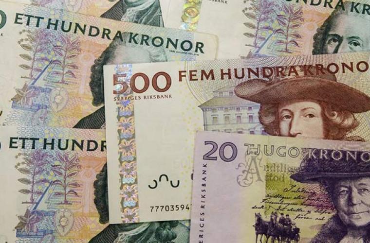 suedia-vrea-sa-renunte-complet-la-banii-lichizi-pina-in-martie-2023