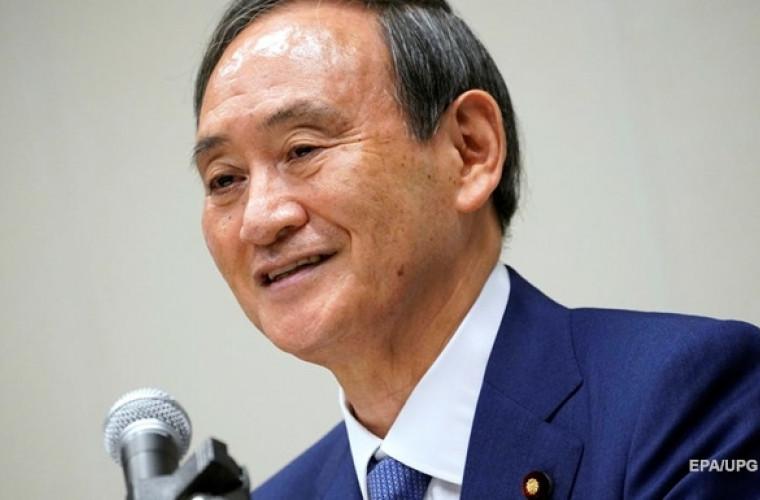 guvernul-japoniei-a-demisionat-in-corpore