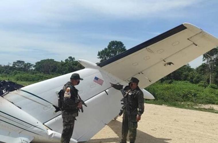 militarii-din-venezuela-au-doborit-un-avion-american