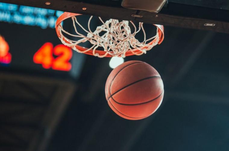 Baschet: Denver Nuggets, calificată în finala Conferinţei de Vest
