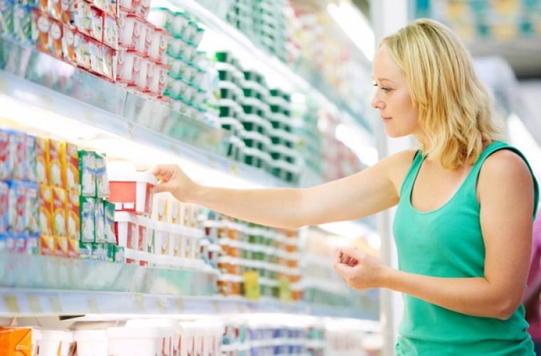 alimentele-degresate-contin-mai-mult-zahar-466087