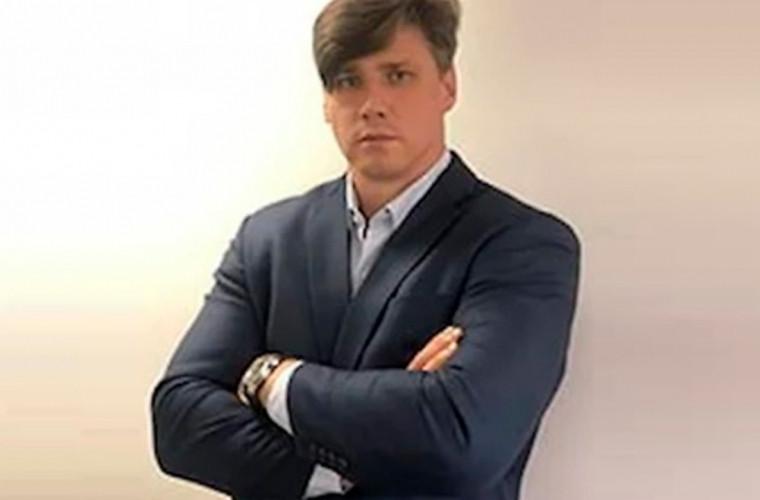 A fost dezvăluit secretul apariției avocatului-campion al lui Efremov