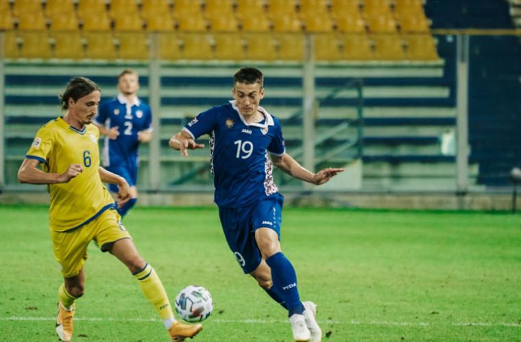 doi-atacantii-nationalei-moldovei-s-au-transferat-la-alte-echipe