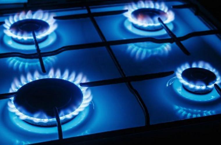 ultima-ora-din-1-octombrie-gazul-s-ar-putea-ieftini