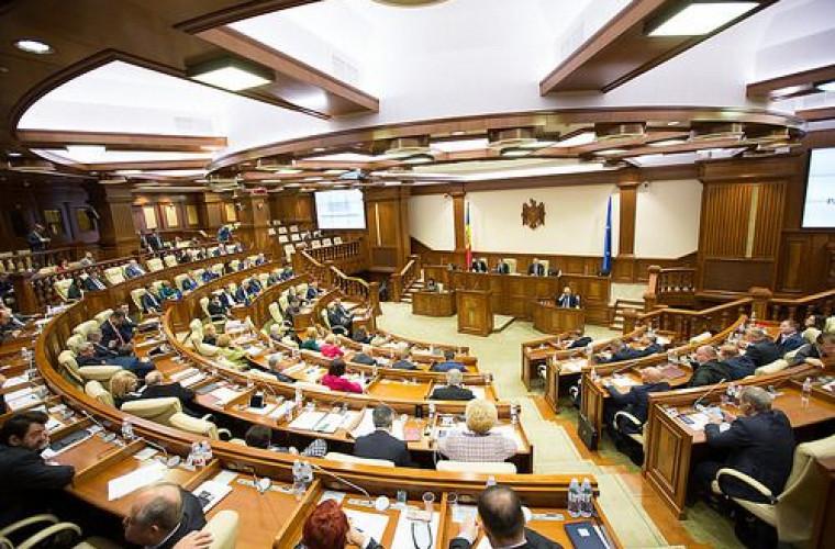 studiu-greseli-in-declaratiile-de-avere-ale-deputatilor-moldoveni