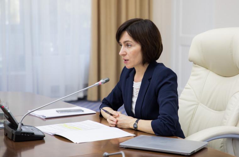 opinie-la-alegerile-prezidentiale-ar-putea-participa-8-10-candidati