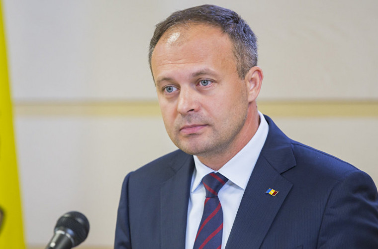 hotarit-cec-a-respins-inregistrarea-lui-candu-la-prezidentiale